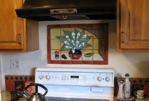 mexican tiles for kitchen backsplash mexican tile mural backsplash mexican home decor gallery mission accesories copper sinks