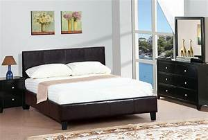 find a mattress sanddeco mattress sale toronto With best place to buy a king size mattress