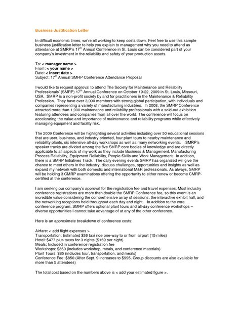 Best Photos Of Employee Justification Letter Example  Job. Cover Letter Receptionist Administrator. Curriculum Vitae Ejemplos Perfil Profesional. Curriculum Vitae Ejemplo Ya Hecho. Lebenslauf Vorlage Foto Quer. Curriculum Vitae Cambridge University. Resume Skills Overview. Great Cover Letter Human Resources. Resume Format Doc Download