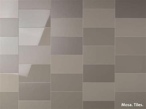 Interessant Bodenfliese Beige Matt Fliesen 30x60 Wand Agrob Buchtal Fliesen Cedra Wand Beige