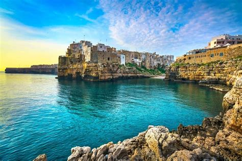 28 Things To Do In Puglia Italy Travel Passionate