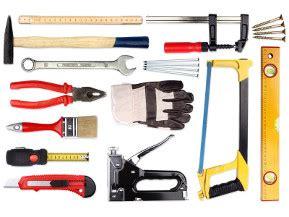 Hausbau Eigenleistung Nicht Unterschaetzen by Eigenleistungen Was Macht Was Dem Fachmann