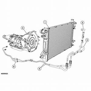 Wiring Diagram  35 2001 Ford F150 Transmission Diagram