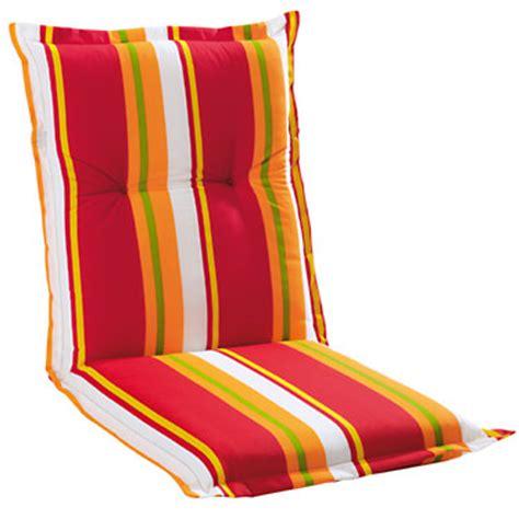 florabest coussin de chaise de jardin lidl france