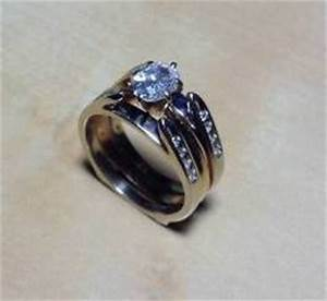 how to sell your wedding ring on craigslist or ebay With craigslist wedding rings