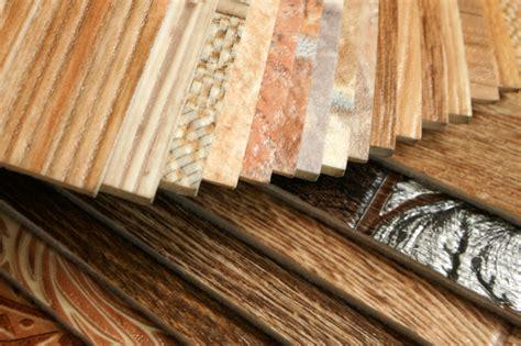 Linoleum Bodenbelag Mit Guten Eigenschaften by Linoleum Bodenbel 228 Ge 187 Vorteile Und Alternativen
