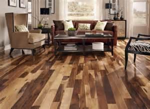 bellawood 3 4 quot x 4 quot natural brazilian pecan lumber