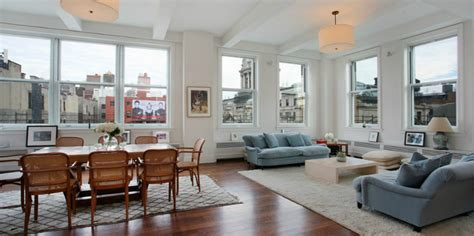 Apartment In Manhattan by Folk At Home Sofia Coppola S Homes In New York And
