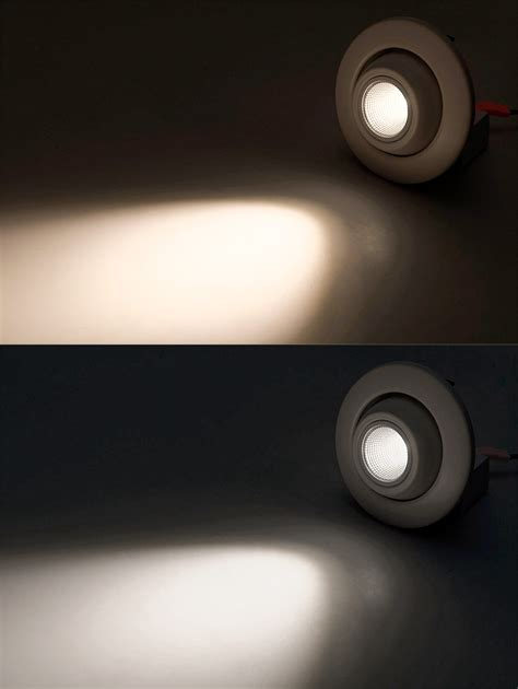 led retrofit can lights led recessed lighting kit for 5 quot 6 quot cans retrofit led