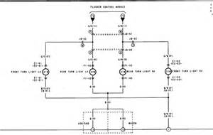 Where Do I Get A Wiring Diagram For Tail Lamp Relay Tail