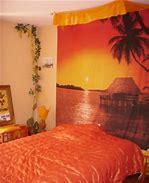 High quality images for peinture chambre orange et marron 7793.ga
