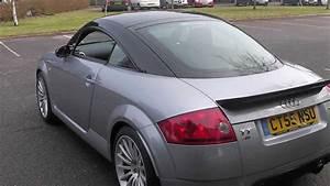 Audi Tt Quattro Sport : audi tt quattro sport 240 youtube ~ Melissatoandfro.com Idées de Décoration