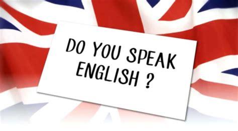 si鑒e social en anglais cours d anglais