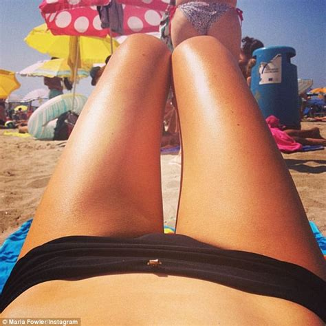 The top 10 most annoying holiday snaps revealed | Daily Mail Online