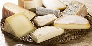 Plateau De Fromage Pour 20 Personnes : tarot fromage onvasortir bordeaux ~ Melissatoandfro.com Idées de Décoration