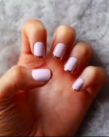 nails design bilder nails natürlich 5 besten page 3 of 5 nagel design bilder de