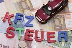 Kfz Kosten Berechnen : autosteuer berechnen hubraum und schafstoffklasse sind relevant ~ Themetempest.com Abrechnung