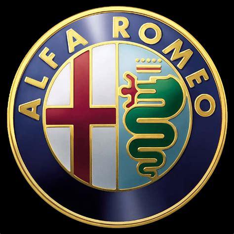 alfa romeo logo alfa romeo logo auto lamborghini