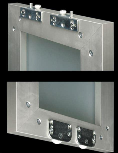 sliding cabinet door systems sliding cabinet doors