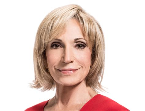 Lunera Susan L G2 by Andrea Mitchell Reports On Msnbc