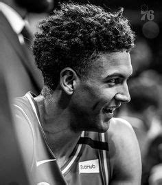 We would like to show you a description here but the site won't allow us. Pin by 💕R A Q U E L on Matisse Thybulle in 2020 | Pretty ...