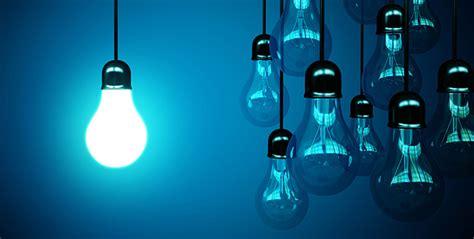 l s illuminazione illuminazione led l s p impianti