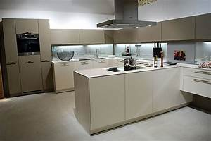 Küchen L Form Poco : miele k chen k chenbilder in der k chengalerie ~ Markanthonyermac.com Haus und Dekorationen
