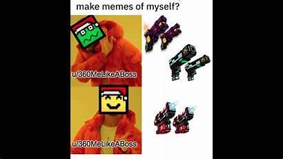 Pg3d Memes