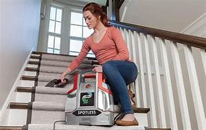 Top 10 Best Portable Carpet Cleaner Reviews And Guide Of 2019