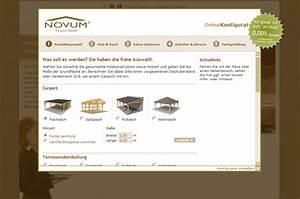 Carport Konfigurator Online : design keller berlin ~ Sanjose-hotels-ca.com Haus und Dekorationen