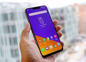 Asus Zenfone 5 Ze620kl Design  Hardware  Features Review