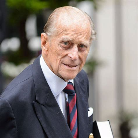 Prince Philip's 22 Biggest Gaffes and Most Shocking One ...