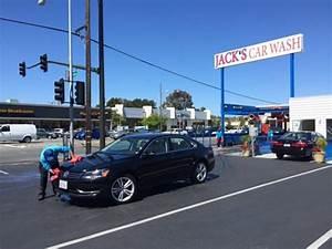 Mateo Car : jack s car wash car wash san mateo ca yelp ~ Gottalentnigeria.com Avis de Voitures