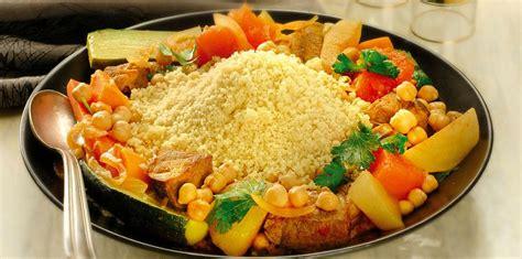 couscous algérien facile facile recette sur cuisine
