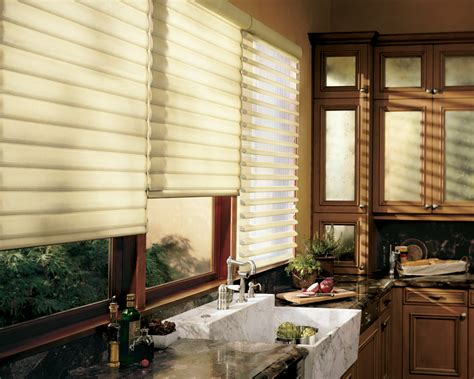 kitchen shades ideas photos kitchen window treatments ideas above ground