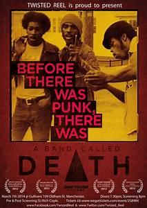 NEWS: DEATH – NEW ALBUM 'DEATH III' + HEAR NEW TRACK ...