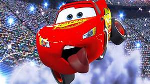Cars 2 Video : cars 2 lightning mcqueen battle race gameplay disney pixar cars youtube ~ Medecine-chirurgie-esthetiques.com Avis de Voitures