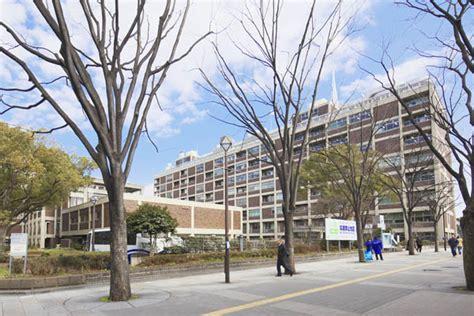 横浜 市 中 区役所