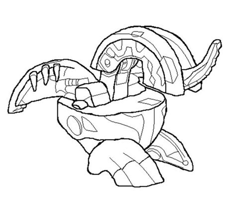 Fine Beyblade Metal Fury Coloring Pages Composition - Coloring Ideas ...