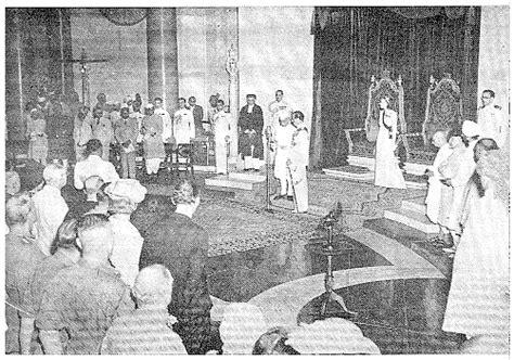partition  india mahatma gandhi pictorial biography