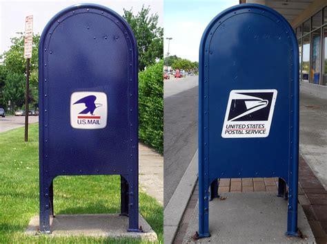 bureau postal us postal service mailbox us free engine image for user