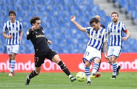 SD Eibar vs Real Sociedad prediction, preview, team news ...