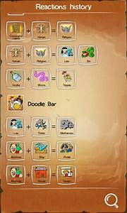 Games, Cheats, Doodle, God, Planet, Episode, 1, Beginning, Wp, Ss, 20150720, 0024, U2013, Humortechblog