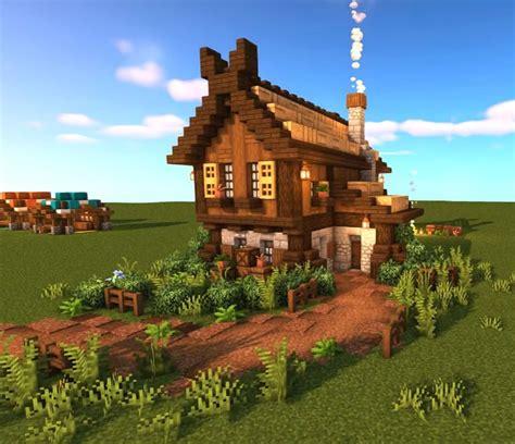 nordic house minecraft mansion cute minecraft houses minecraft cottage