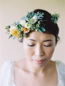 This Colorful Maui Wedding Is A Boho Bride39s Dream Maui