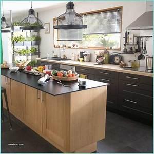 Plan 3d Salle De Bain Gratuit : telecharger logiciel cuisine 3d gratuit plan maison facile gratuit trendmetr ~ Melissatoandfro.com Idées de Décoration