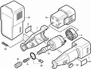 dremel 7700 parts list and diagram f013770001 With dremel tool parts diagram as well as battery charger schematic diagram
