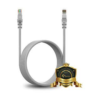 rankie ethernet cable hi speed rj45 cat 6 5e ethernet patch lan network cable ebay