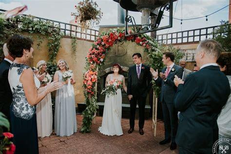 calgary wedding venues reception halls  update
