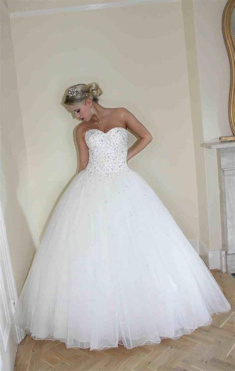 master bathroom vanity princess wedding dresses siudy